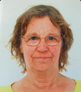 Over ons - Marianne van der Paal