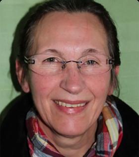 Over ons - Jacqueline van Hoorn